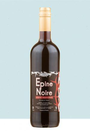 epine-noire
