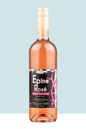 epine-rose