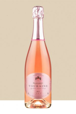 touraine-rose-brut